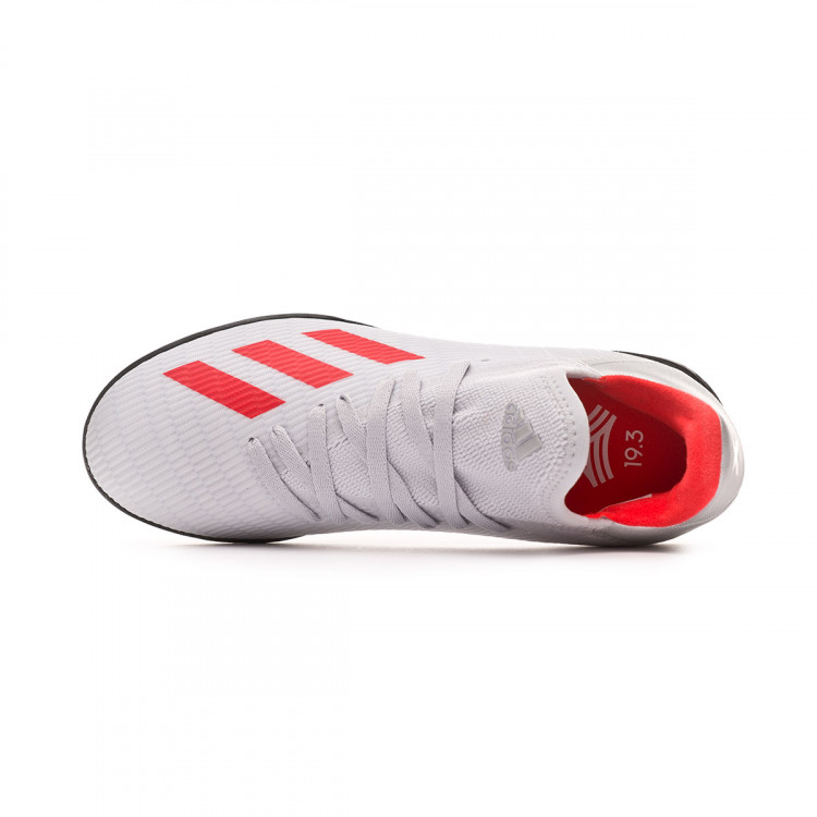 zapatilla-adidas-x-19.3-turf-nino-silver-metallic-hi-red-white-4.jpg