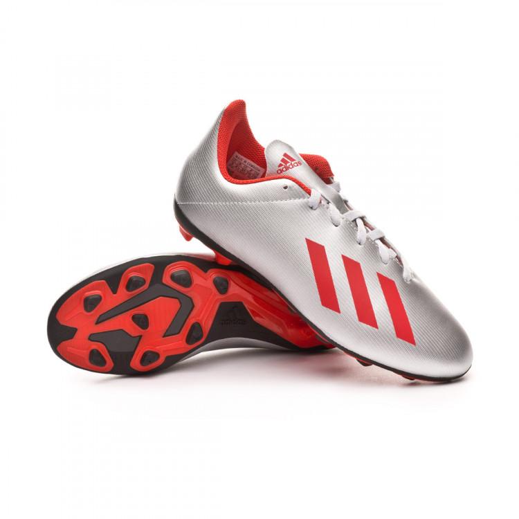 bota-adidas-x-19.4-fxg-nino-silver-metallic-hi-red-white-0.jpg