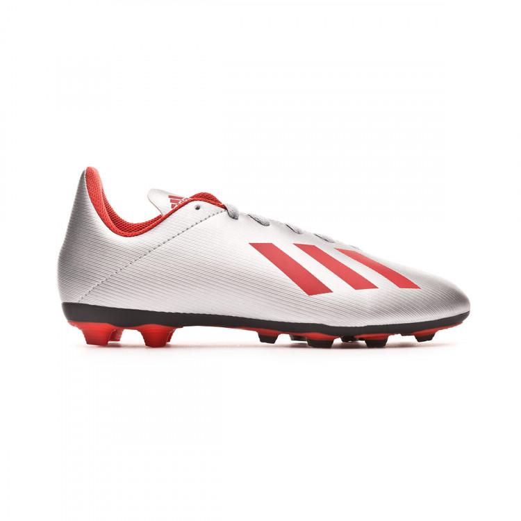 bota-adidas-x-19.4-fxg-nino-silver-metallic-hi-red-white-1.jpg