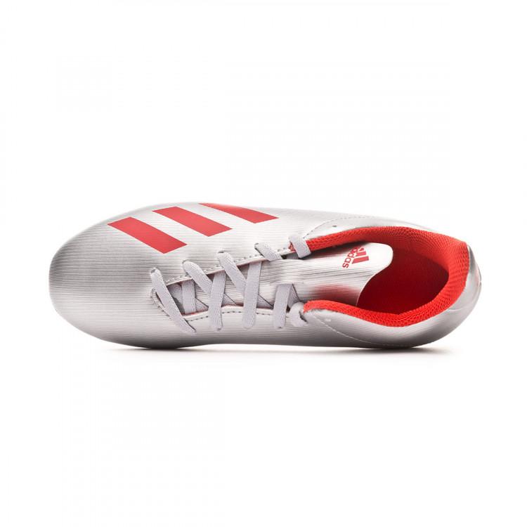 bota-adidas-x-19.4-fxg-nino-silver-metallic-hi-red-white-4.jpg