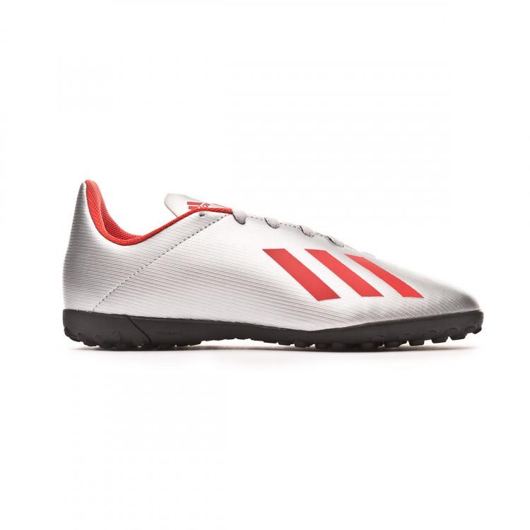 zapatilla-adidas-x-19.4-turf-nino-silver-metallic-hi-red-white-1.jpg