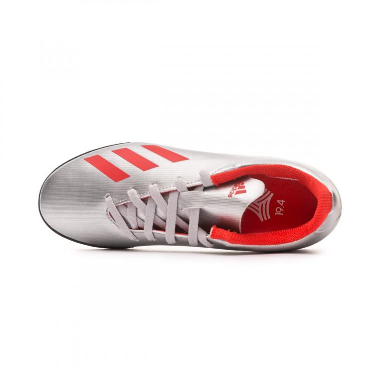 zapatilla-adidas-x-19.4-turf-nino-silver-metallic-hi-red-white-4.jpg