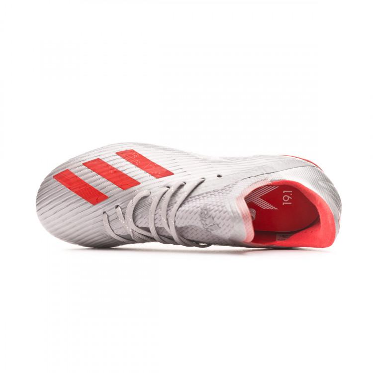 bota-adidas-x-19.1-fg-nino-silver-metallic-hi-red-white-4.jpg