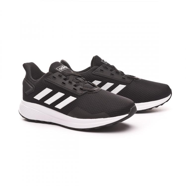 zapatilla-adidas-duramo-9-nino-core-black-white-0.jpg