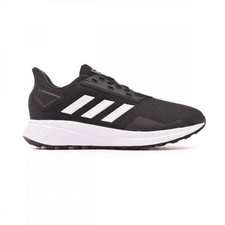 zapatilla-adidas-duramo-9-nino-core-black-white-1.jpg