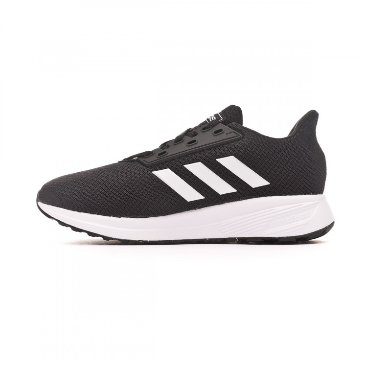 zapatilla-adidas-duramo-9-nino-core-black-white-2.jpg