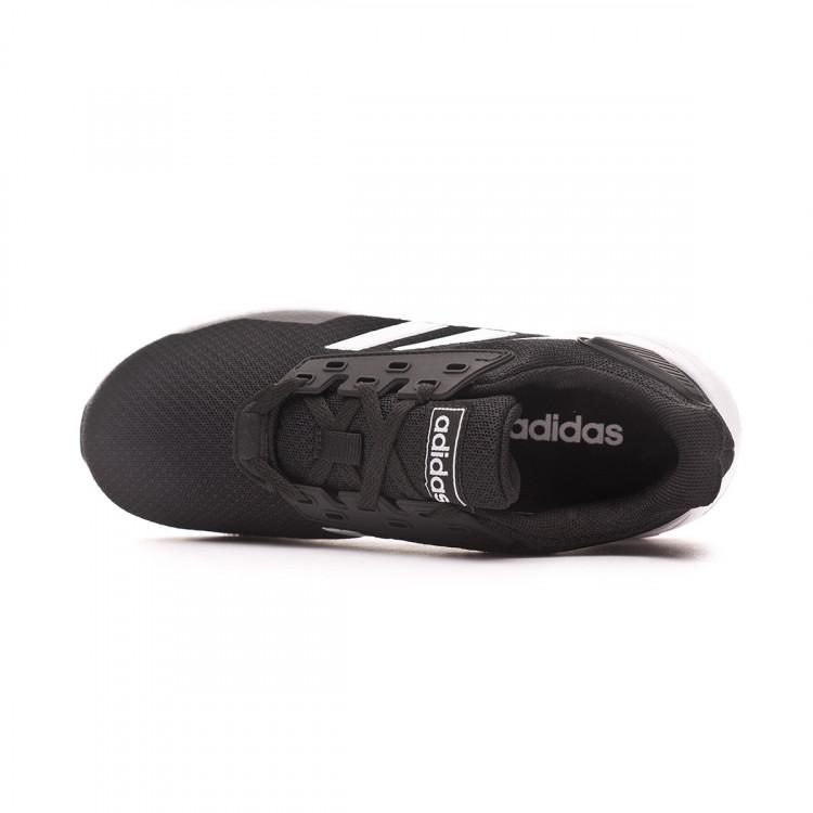 zapatilla-adidas-duramo-9-nino-core-black-white-4.jpg