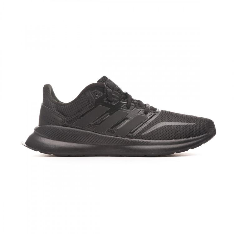 zapatilla-adidas-falcon-nino-core-black-1.jpg