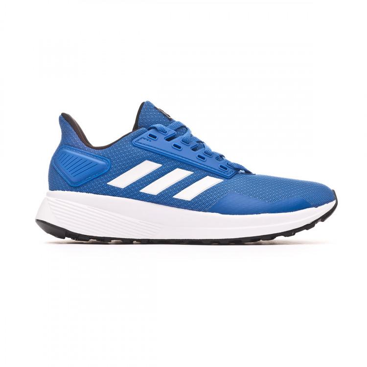 zapatilla-adidas-duramo-9-nino-blue-white-core-black-1.jpg