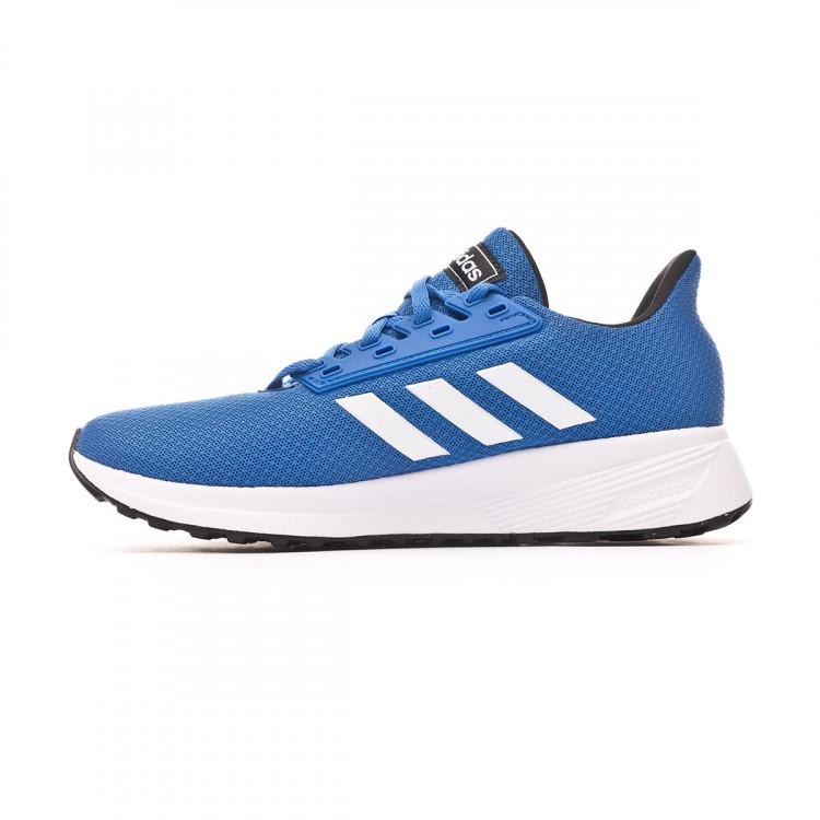 zapatilla-adidas-duramo-9-nino-blue-white-core-black-2.jpg