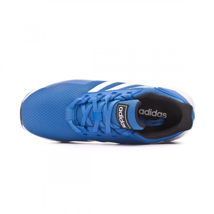 zapatilla-adidas-duramo-9-nino-blue-white-core-black-4.jpg