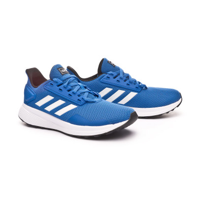 zapatilla-adidas-duramo-9-nino-blue-white-core-black-0.jpg