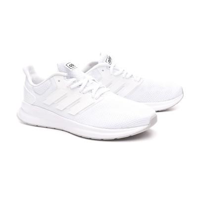 zapatilla-adidas-falcon-nino-white-grey-two-0.jpg