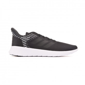 Sapatilha adidas Calibrate Core black-Grey six