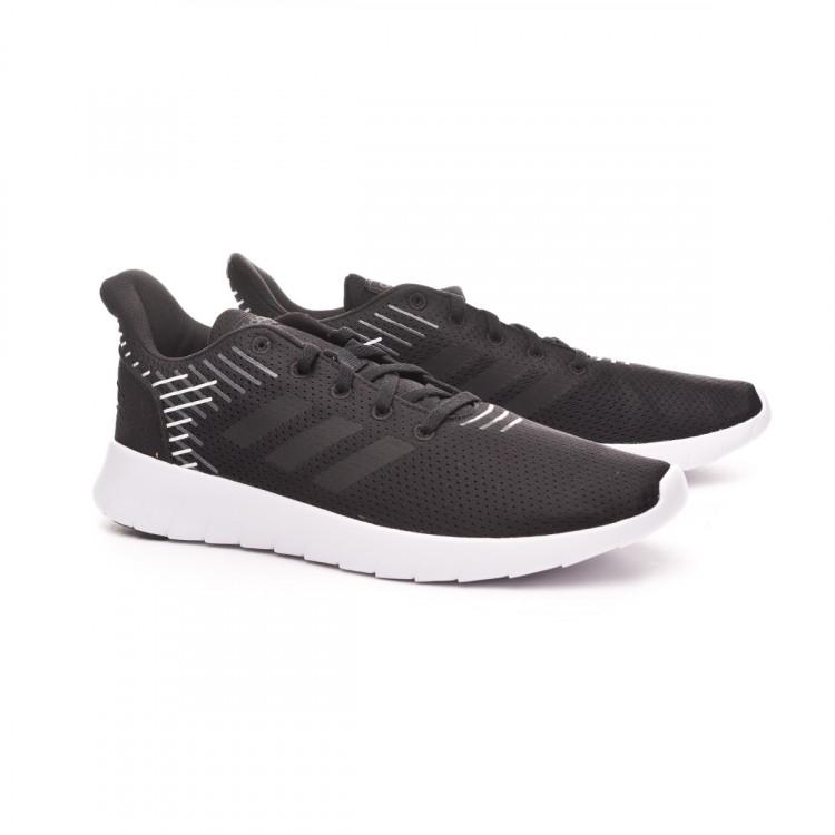 zapatilla-adidas-calibrate-core-black-grey-six-0.jpg