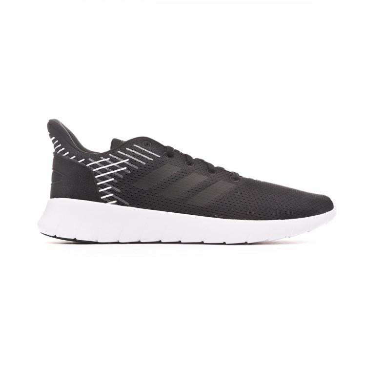 zapatilla-adidas-calibrate-core-black-grey-six-1.jpg