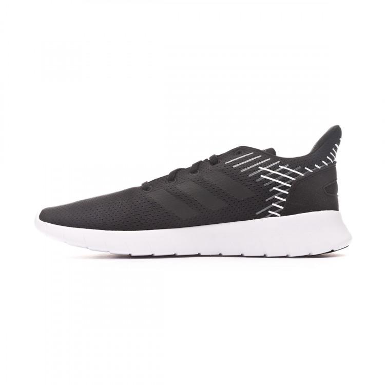 zapatilla-adidas-calibrate-core-black-grey-six-2.jpg