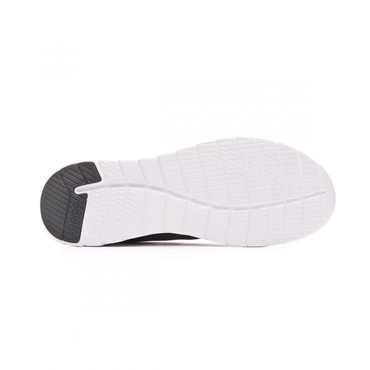 zapatilla-adidas-calibrate-core-black-grey-six-3.jpg