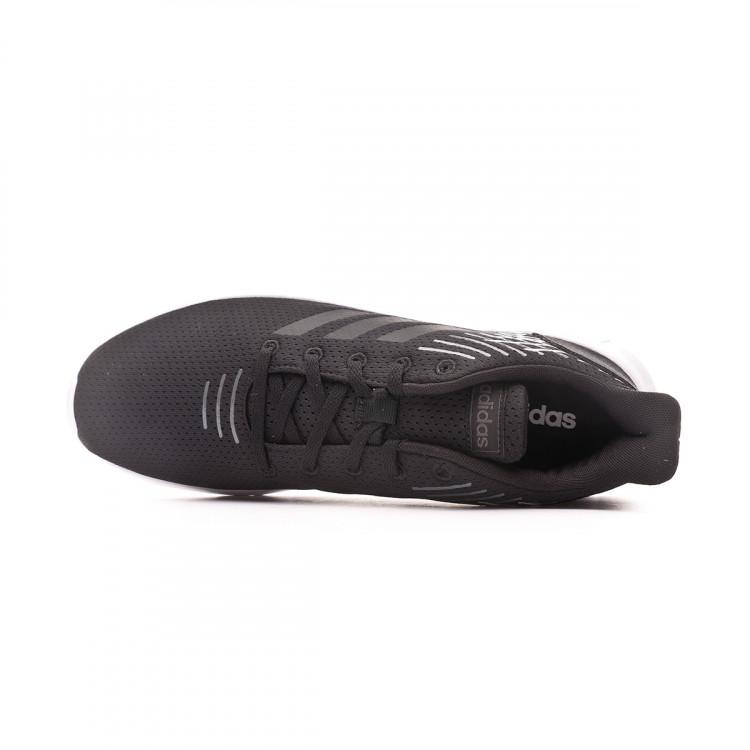 zapatilla-adidas-calibrate-core-black-grey-six-4.jpg