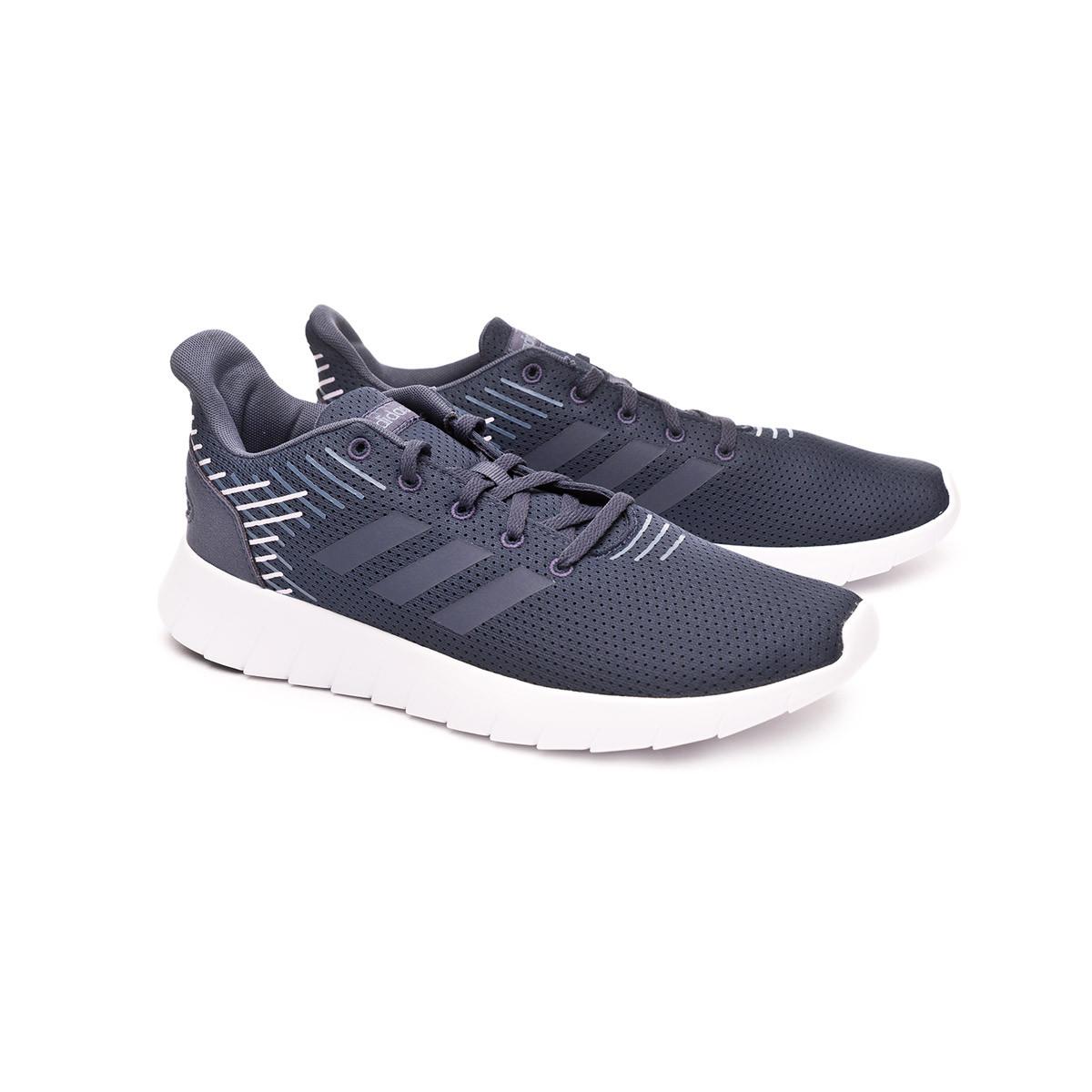 mens mizuno running shoes size 9.5 in europe zaragoza normal