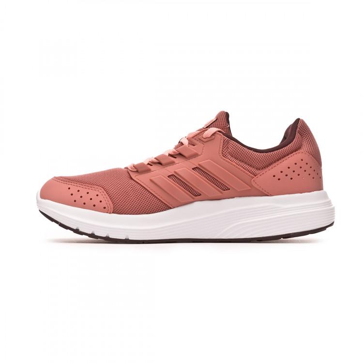 zapatilla-adidas-galaxy-4-raw-pink-maroon-2.jpg