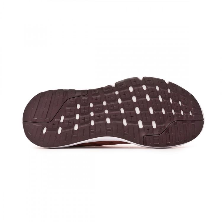 zapatilla-adidas-galaxy-4-raw-pink-maroon-3.jpg