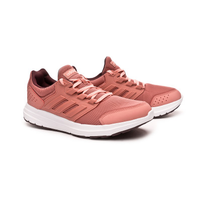 zapatilla-adidas-galaxy-4-raw-pink-maroon-0.jpg