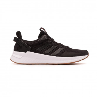 Zapatilla adidas Questar Ride Core black/-Grey five