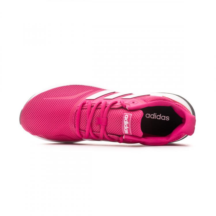 zapatilla-adidas-falcon-real-magenta-white-grey-three-4.jpg