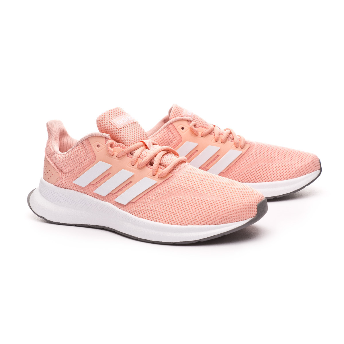 mizuno futsal shoes online mujer
