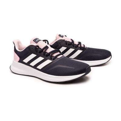 zapatilla-adidas-falcon-legend-ink-white-clear-pink-0.jpg