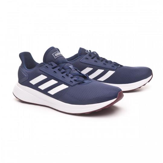 Trainers adidas Duramo 9 Dark blue