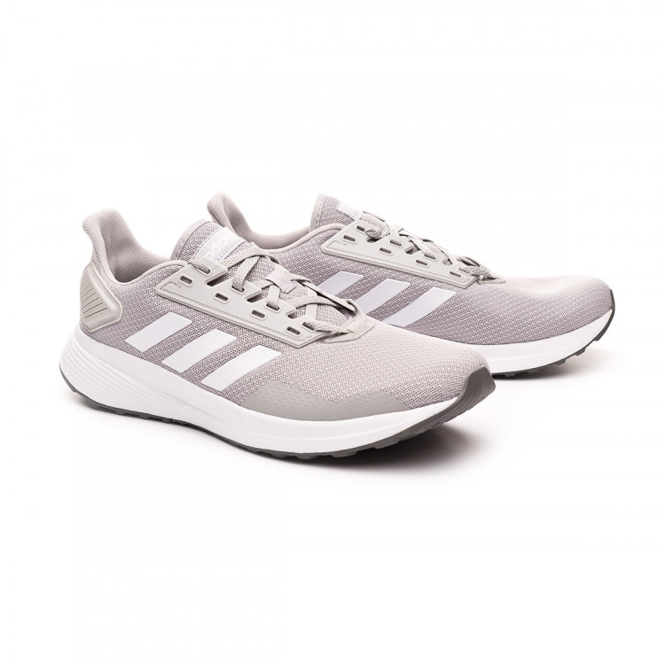 zapatilla-adidas-duramo-9-grey-two-white-grey-four-0.jpg