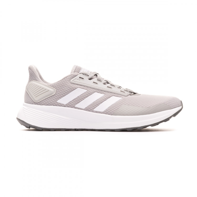 zapatilla-adidas-duramo-9-grey-two-white-grey-four-1.jpg