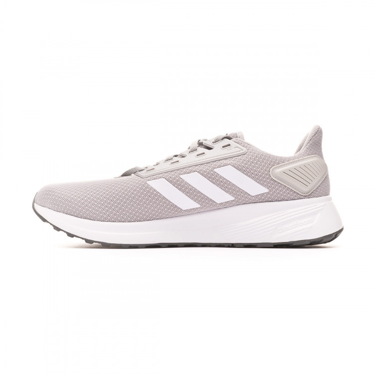 zapatilla-adidas-duramo-9-grey-two-white-grey-four-2.jpg