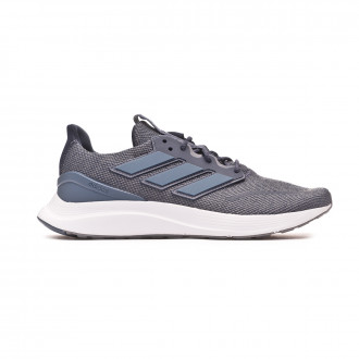 Zapatilla  adidas Falcon Energy Trace blue-Tech ink-Legend ink