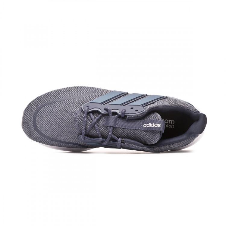 zapatilla-adidas-falcon-energy-trace-blue-tech-ink-legend-ink-4.jpg
