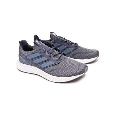 zapatilla-adidas-falcon-energy-trace-blue-tech-ink-legend-ink-0.jpg
