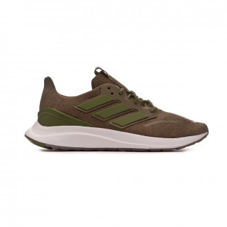 Trainers  adidas Falcon Energy Raw khaki-Tech olive-Legend ivy