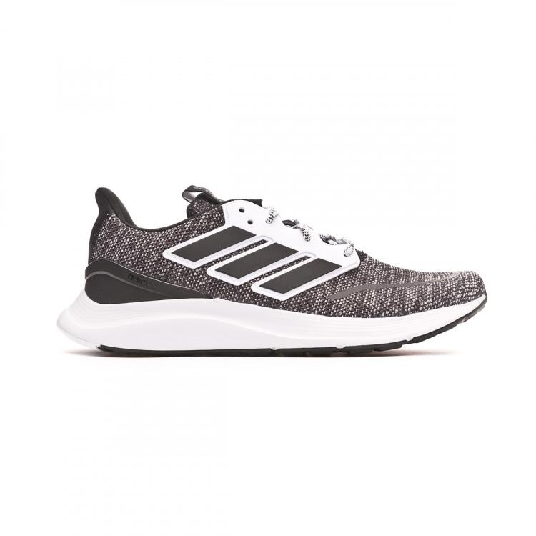 zapatilla-adidas-falcon-energy-core-black-white-1.jpg