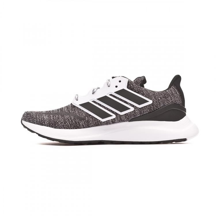 zapatilla-adidas-falcon-energy-core-black-white-2.jpg