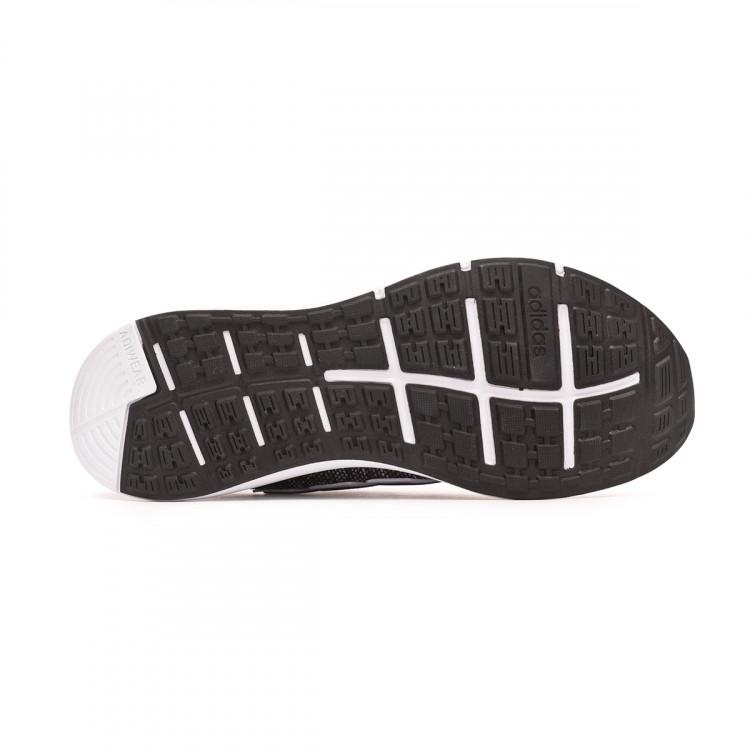 zapatilla-adidas-falcon-energy-core-black-white-3.jpg