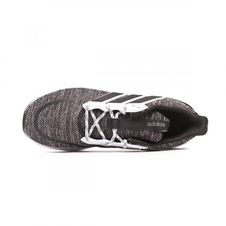 zapatilla-adidas-falcon-energy-core-black-white-4.jpg