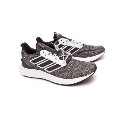 zapatilla-adidas-falcon-energy-core-black-white-0.jpg