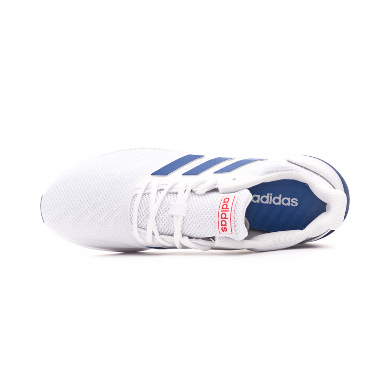 zapatilla-adidas-falcon-white-collegiate-royal-active-red-4.jpg