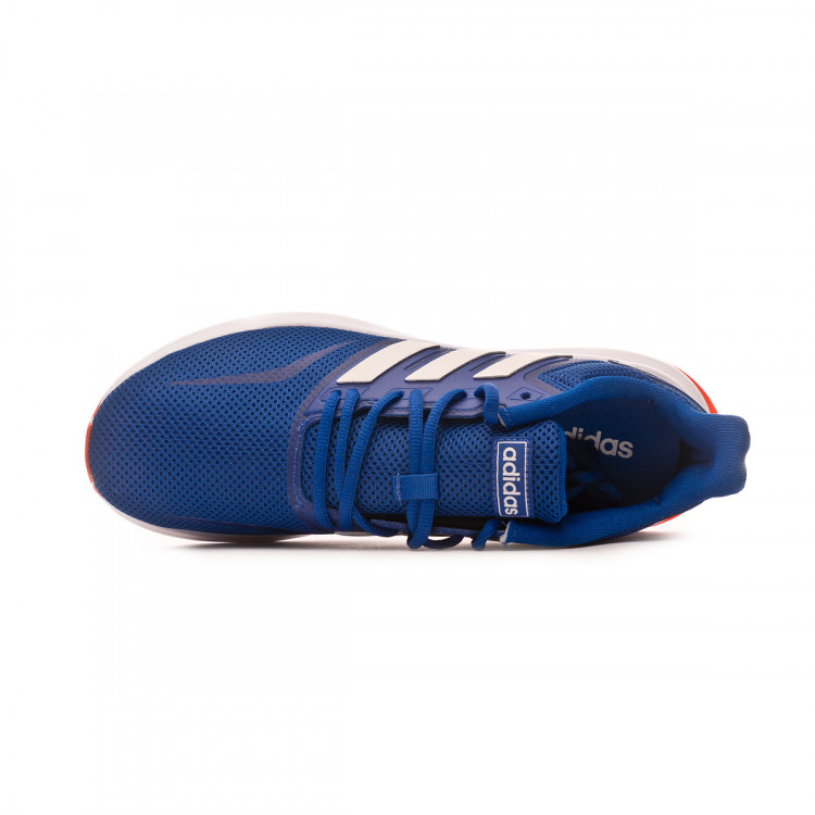 zapatilla-adidas-falcon-collegiate-royal-cloud-white-active-orange-4.jpg