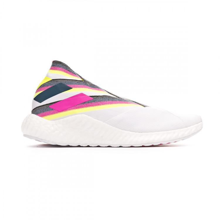 zapatilla-adidas-nemeziz-19-tr-adv-white-core-black-silver-metallic-1.jpg