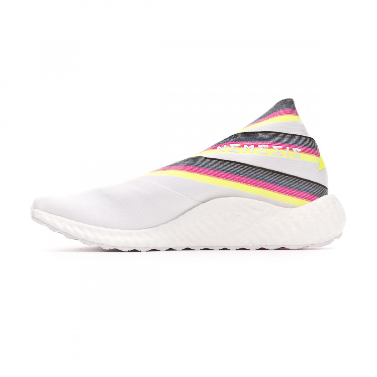 zapatilla-adidas-nemeziz-19-tr-adv-white-core-black-silver-metallic-2.jpg