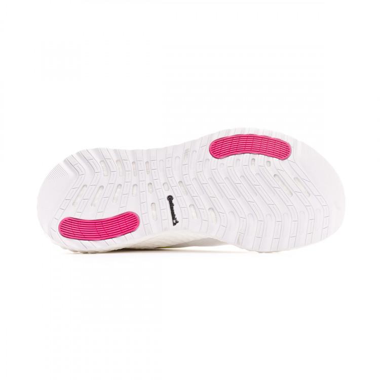 zapatilla-adidas-nemeziz-19-tr-adv-white-core-black-silver-metallic-3.jpg