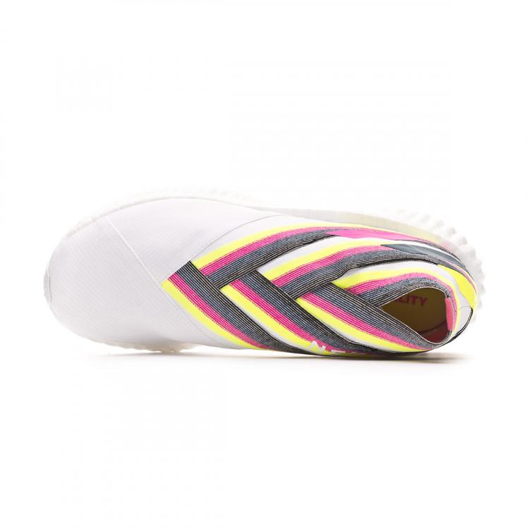 zapatilla-adidas-nemeziz-19-tr-adv-white-core-black-silver-metallic-4.jpg